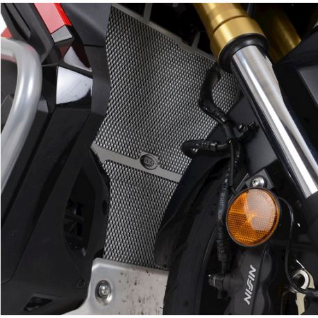 R&G Radiator Guard for S1000RR 19-