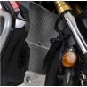 R&G Radiator Guard for Honda X-ADV 21-