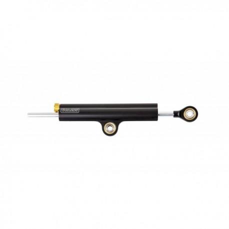 Öhlins Steering Damper for R NINE T 14-