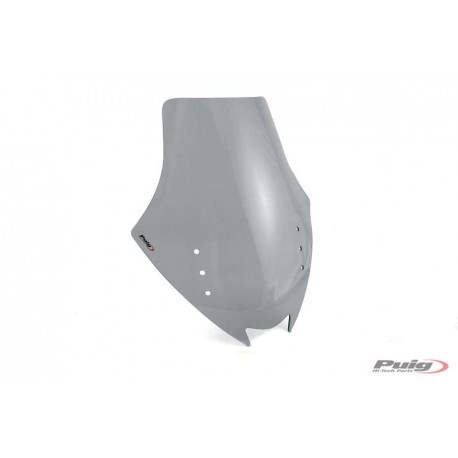 PUIG Touring Screen for GTR 1400 07-14