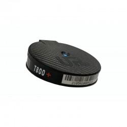 TERMIGNONI UpMap+ for CBR 1000 RR-R 20-