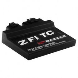 BAZZAZ Z-FI TC for ZX-10R 08-10