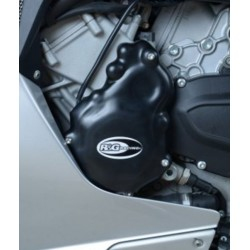 R&G Engine Case Cover Kit F3 675 12- / F3 800 13-