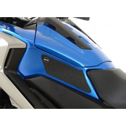 R&G EasyGrip for NC 750 X 16-