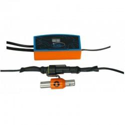 IRC Quickshifter Blipper for S 1000 RR 09-14