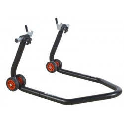 R&G Rear Stand