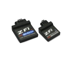 BAZZAZ Z-FI For Suzuki LTZ400 09-14
