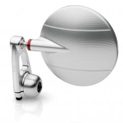 RIZOMA Spy-R mirror