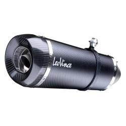 LEOVINCE FACTORY S Silencer CBR 1000 RR