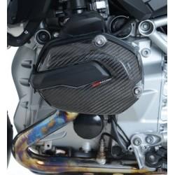 R&G Proteção de motor Esquerda para BMW R1200GS 13-, R1200R/RS/RT