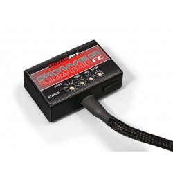 DYNOJET Power Commander Fuel Controller