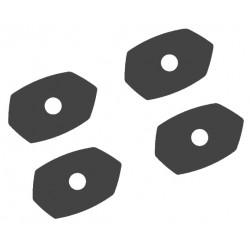 RIZOMA Indicator Mouting Adapters