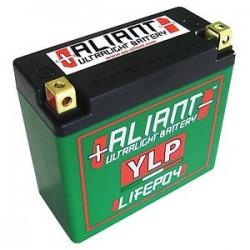 ALIANT Bateria de Lítio