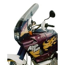 MRA Racing Windscreen for CBR 1000 RR FIREBLADE