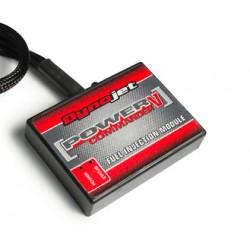 POWERCOMMANDER V for Z900
