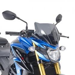 GIVI Vidro GSX-S750 16-