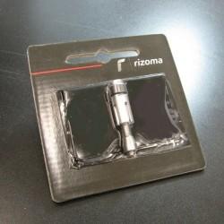 RIZOMA Mirror Adapter