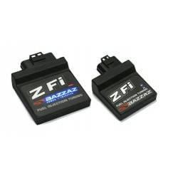 BAZZAZ Z-FI For Raptor 700 06-15