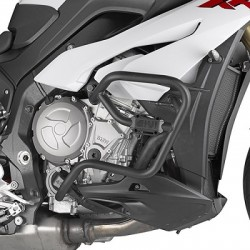 GIVI Crash Bars para S1000XR 15-17