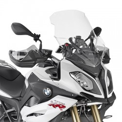 GIVI Touring Screen for S1000XR 15-17