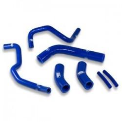 SAMCO KIT Tubos de Refrigeração para MT-07 / TRACER 700 14-17