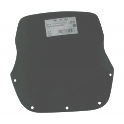 MRA Vidro Formato de Origem para XTZ 750 SUPER TENERE