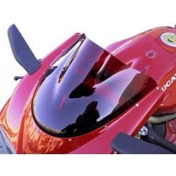 F.Fabbri Double Bubble Windscreen for 748/916/996/998 94-02