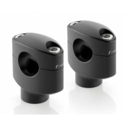 RIZOMA Universal Riser 25,4mm
