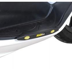 R&G Footboard Slider PCX125 12-14