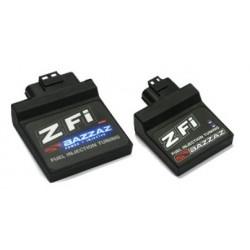 BAZZAZ Z-FI Para CRF250L 13-15