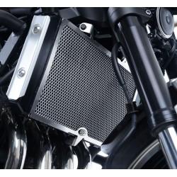 R&G Proteção de Radiador para Z900RS 18-