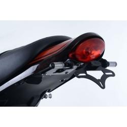R&G Suporte de Matricula para Z900RS 18-
