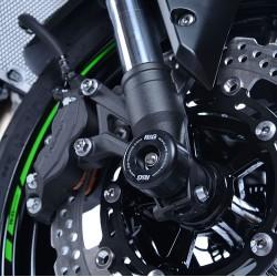 R&G Protetor de suspensão para Z900 17- / Z900RS 18-