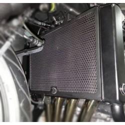 R&G Proteção de Radiador Honda CB650F / CBR650F