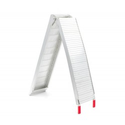 ACEBIKES Foldable Ramp