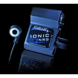 STARLANE IONIC NRG Quickshift