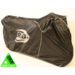 R&G Superbike Outdoor Cover
