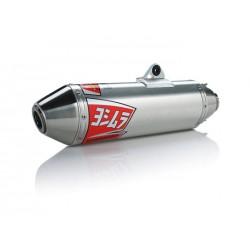 YOSHIMURA RS-2 Ponteira de Escape para LT-Z400 03-14 / KFX400 03-06 / DVX400 03-08