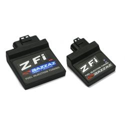 BAZZAZ Z-FI Para CRF 450 10-12