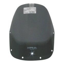 MRA Originally-shaped windshield for XRV 750 AFRICA TWIN 93-95
