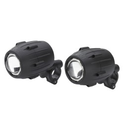 GIVI S310 Trekker Lights