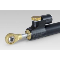 HYPERPRO CSC Steering Damper Kit for CBR600RR 05-06