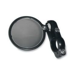 CRG Blindsight Espelho