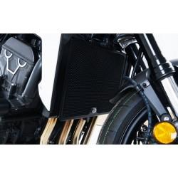 R&G Proteção de Radiador para CBF1000 11- / CB1000R 18-