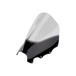 MRA Racing windscreen for Silverwing 01-