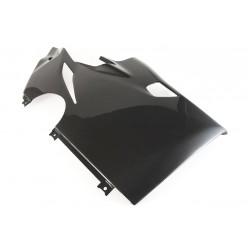 FULLSIX Fairing Side Panel (Lower Left) for PANIGALE V4 18-