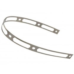AKRAPOVIC Exhaust Belt
