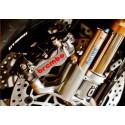 Brake System / Clutch