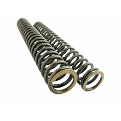 ANDREANI Fork Springs for CRF1000L AFRICA TWIN 16-