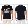 "TERMIGNONI T'shirt ""The Italian Sound"""